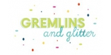 Gremlins and Glitter