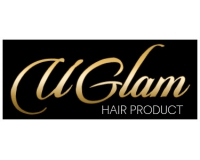 Get the best coupons, deals and promotions of U Glam Wig