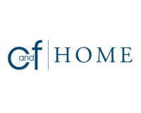 Get the best coupons, deals and promotions of C & F Home