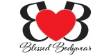 Blessed Bodywear