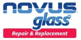 Novus Glass