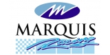 Marquis Racing