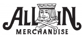 All In Merchandise