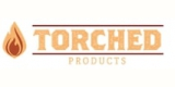 Torched Products