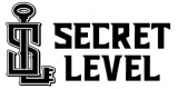 Secret Level Clothing