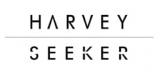 Harvey Seeker