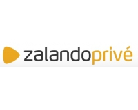 Get the best coupons, deals and promotions of Zalando Prive