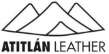 Atitlan Leather