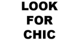 Look For Chic
