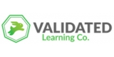 Validated Learning