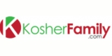 Kosher Family