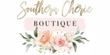 Southern Cherie Boutique