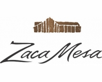 Get the best coupons, deals and promotions of Zaca Mesa