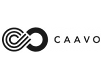 Get the best coupons, deals and promotions of Caavo