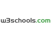 Get the best coupons, deals and promotions of W3Schools