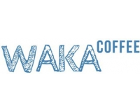 Get the best coupons, deals and promotions of Waka Coffee