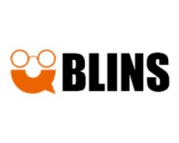 Get the best coupons, deals and promotions of Ublins