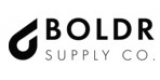 Boldr Supply