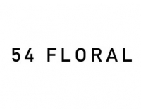 Get the best coupons, deals and promotions of 54 Floral Clothing