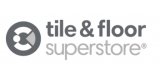 Tiles & Floors Superstore