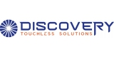 Discovery Medical
