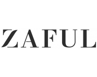 Get the best coupons, deals and promotions of Zaful