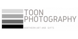 Toon Photography