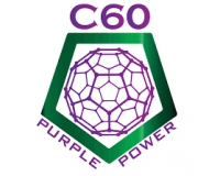 Get the best coupons, deals and promotions of C60 Purple Power.com