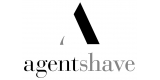 Agent Shave