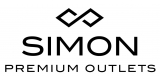 Simon Shop Premium Outlets