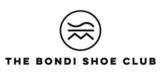 The Bondi Shoe Club