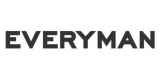 everyman.co