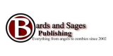 Bards and Sages Publishing
