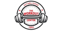 The Workout Center