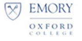 Emory Oxford