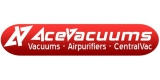 Ace Vacuums
