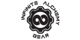Infinite Alchemy Gear