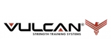 Vulcan Strength Training Systems