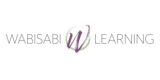 Wabisabi Learning