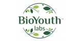 BioYouth Labs.