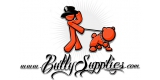 Bully Supplies