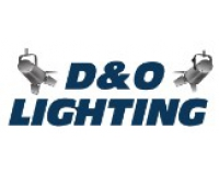 Get the best coupons, deals and promotions of D&O Lighting