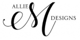 Allie M Designs