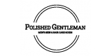 Polished Gentleman
