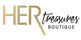 Her Treasures Boutique