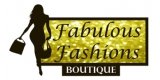Fabulous Fashion