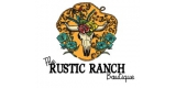 The Rustic Ranch Boutique
