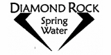 Diamond Rock Spring Water