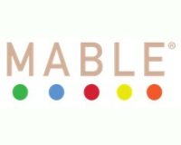Get the best coupons, deals and promotions of Mable