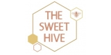 The Sweet Hive